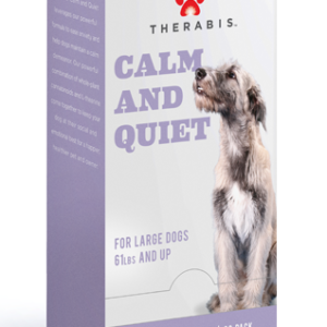 Calm_and_Quiet_30pack_1_345x
