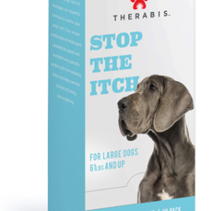 Stop_the_Itch_30pack_1_345x