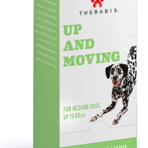 Up_and_Moving_30pack_1_345x